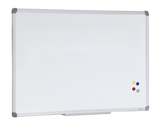 Communicate Magnetic Whiteboard - whiteboard - pimp-my-office-au
