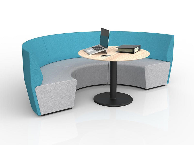 Motion Arc 3 - Meeting & Collaboration Spaces - pimp-my-office-au