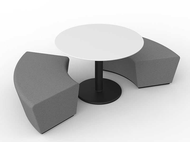 Motion Loop 60° - Seating & Ottomans - pimp-my-office-au