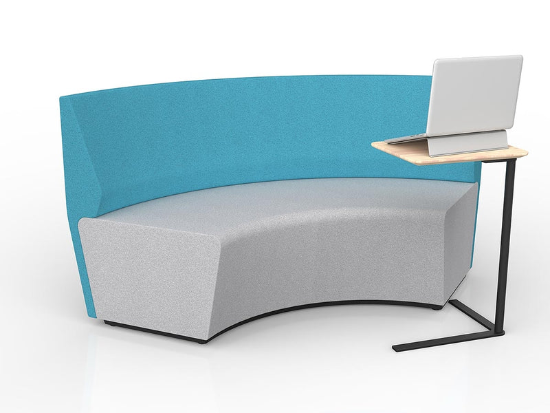 Motion Loop 90° Outer - Seating & Ottomans - pimp-my-office-au