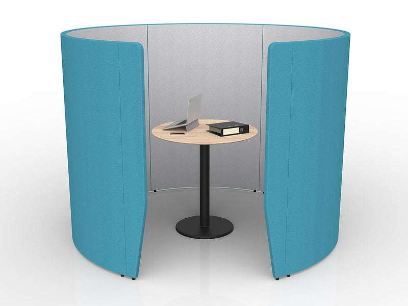 Motion Ring - Meeting & Collaboration Spaces - pimp-my-office-au