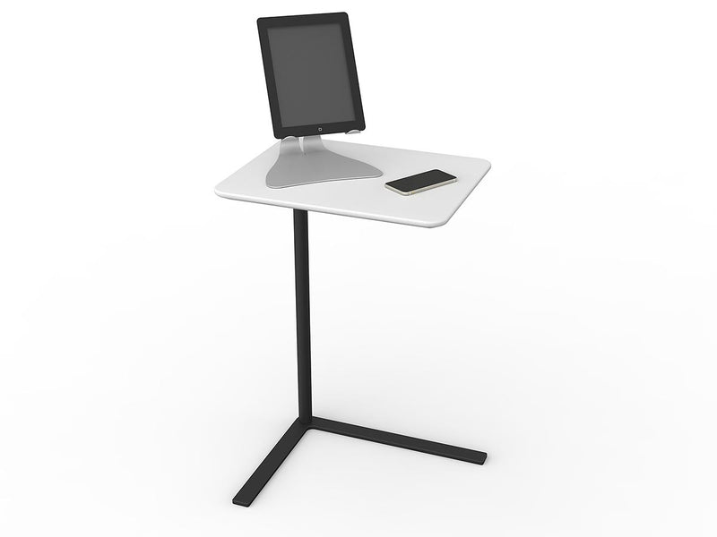 Motion Tablet Table - Table - pimp-my-office-au