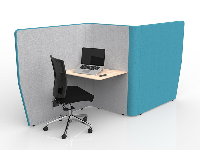 Motion Wave 2 - Desk Based Spaces - pimp-my-office-au