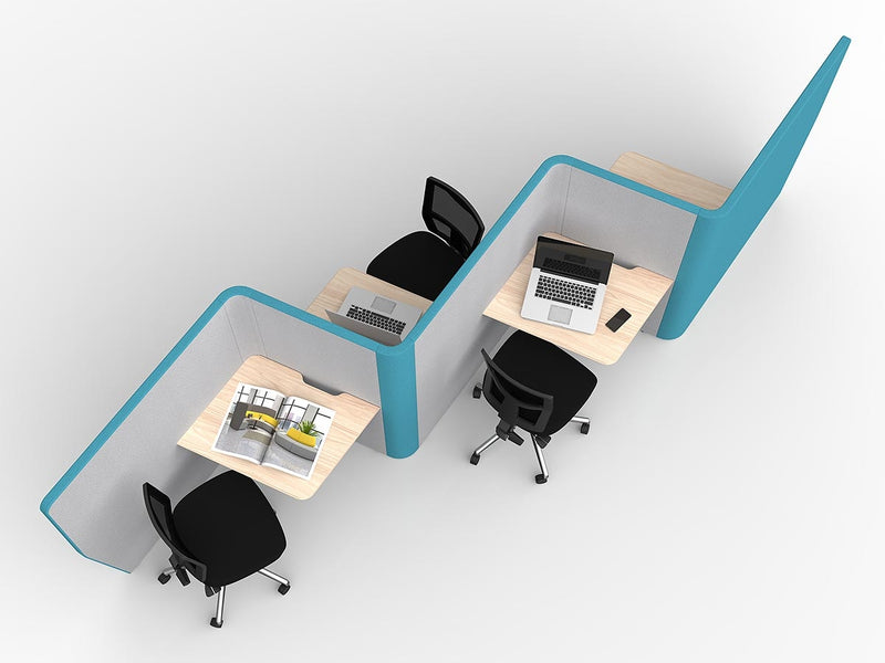 Motion Wave 4 - Desk Based Spaces - pimp-my-office-au