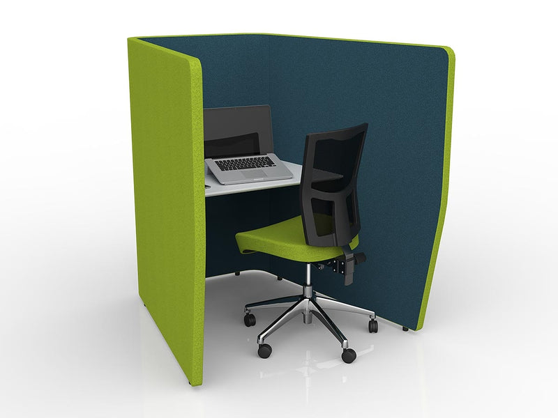 Motion Zip 1 - Desk Based Spaces - pimp-my-office-au