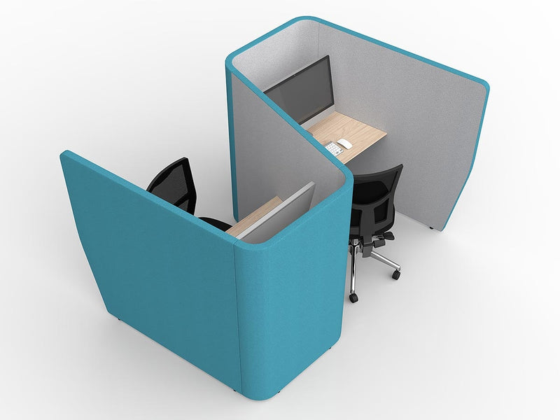 Motion Zip 2 - Desk Based Spaces - pimp-my-office-au