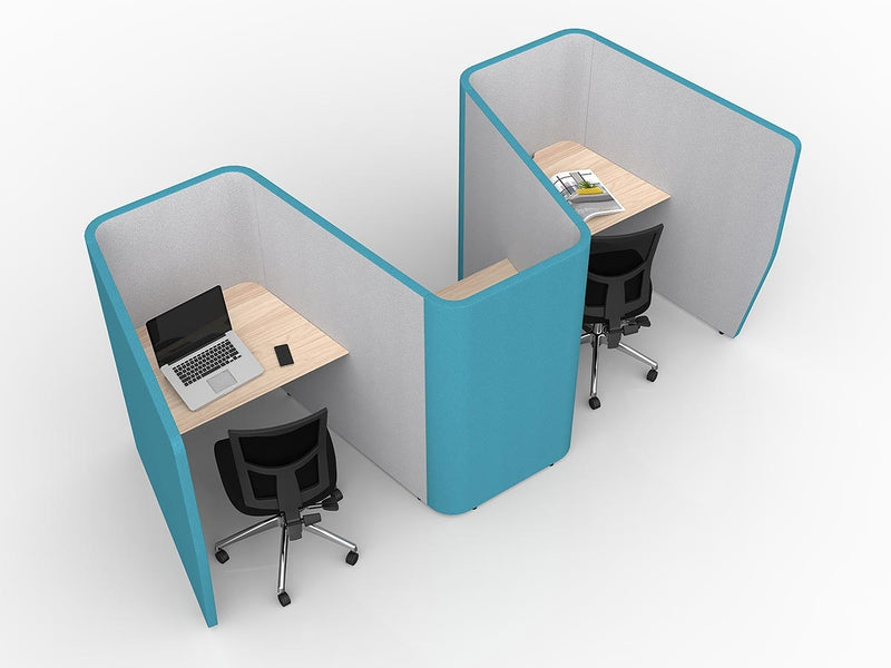 Motion Zip 3 - Desk Based Spaces - pimp-my-office-au