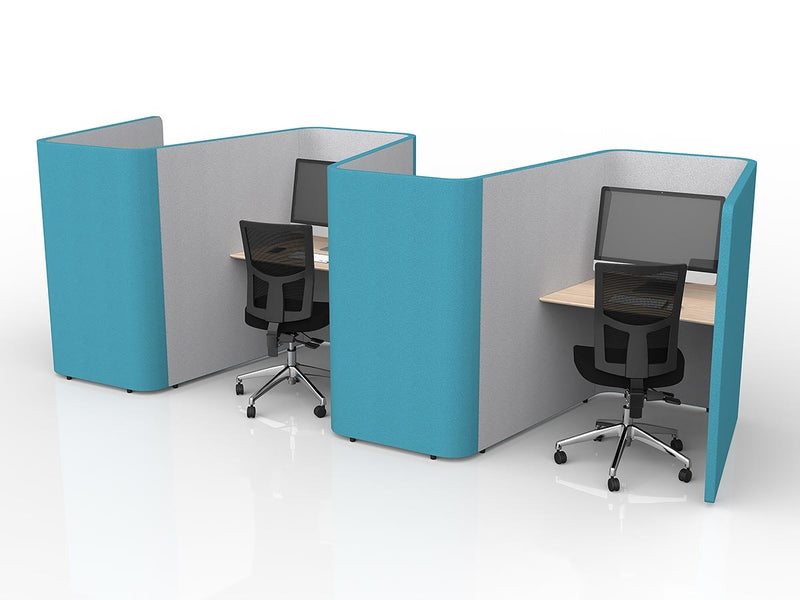 Motion Zip 4 - Desk Based Spaces - pimp-my-office-au