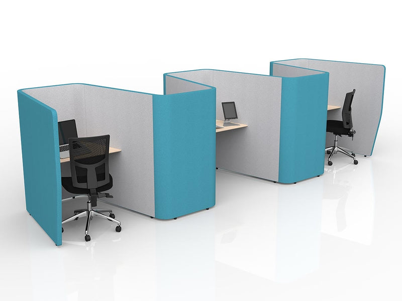 Motion Zip 5 - Desk Based Spaces - pimp-my-office-au