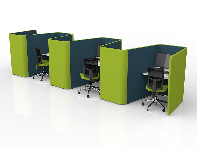 Motion Zip 6 - Desk Based Spaces - pimp-my-office-au