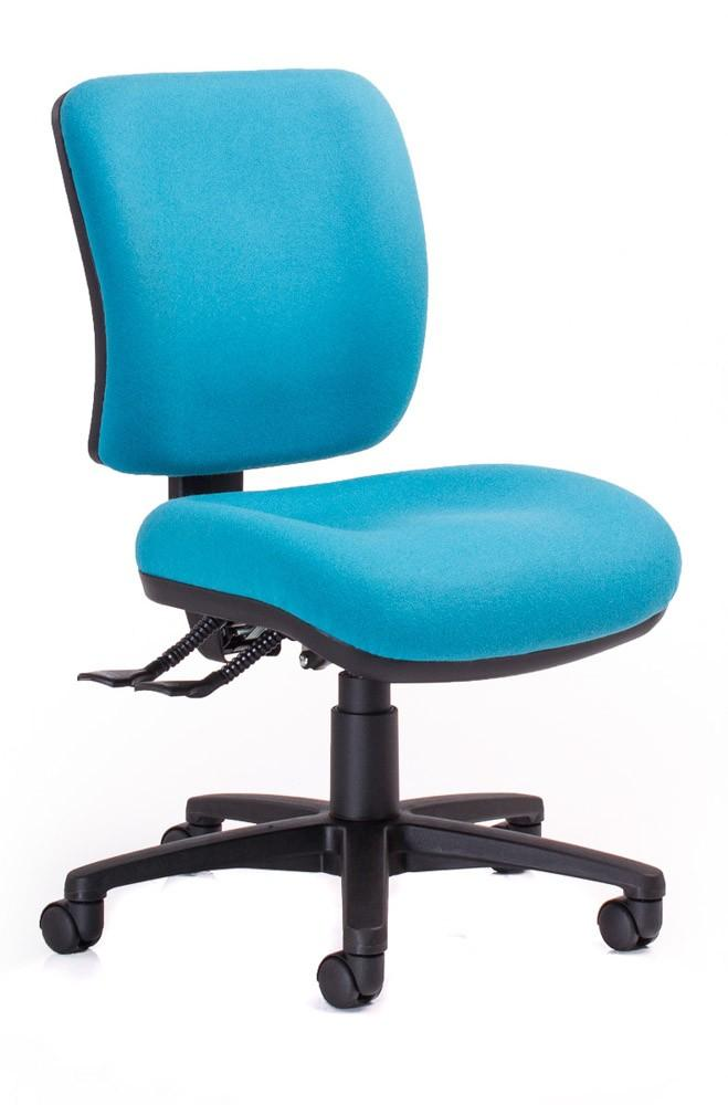 Rexa Mid Back Task Chair