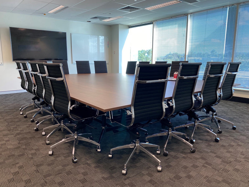 typhoon-boardroom-table-3meters-x-4meters