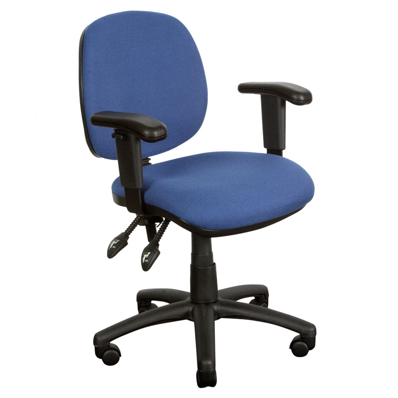 Task Chair - Office Desk Chairs