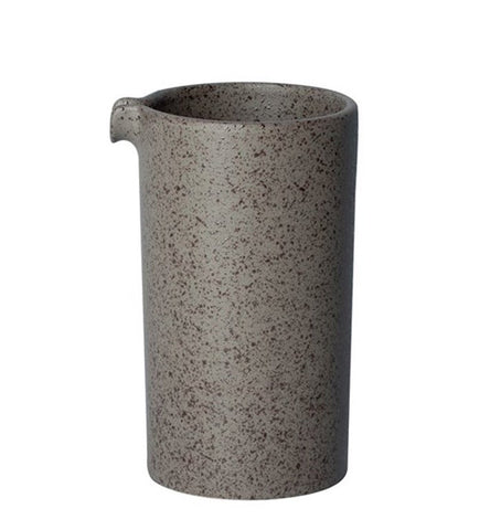 JARRA ESPECIAL BREWERS LOVERAMICS GRANITE 300ML