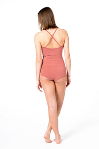 Yoga Body CANYON ROSE