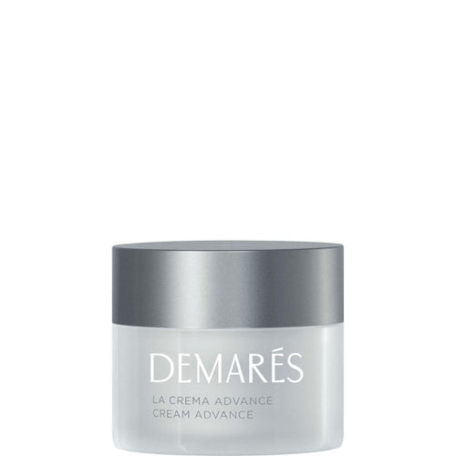Gesichtscreme Demarés CREAM ADVANCE, 50 g