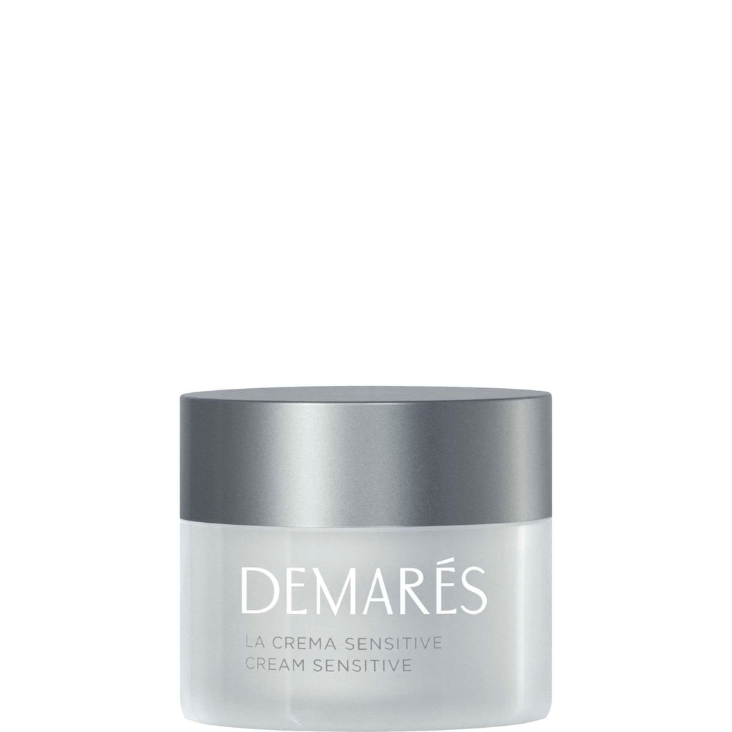 Gesichtscreme Demarés CREAM SENSITIVE 50 g