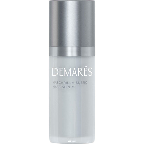 Pflegemaske MASK SERUM Demarés, 30 g