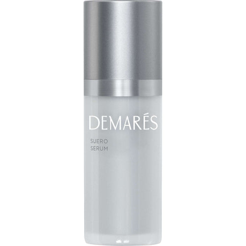 Serum + Cream SENSITIVE, Demarés Naturkosmetik