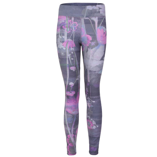 Yoga Leggings PANAREA mystique, Multicolor