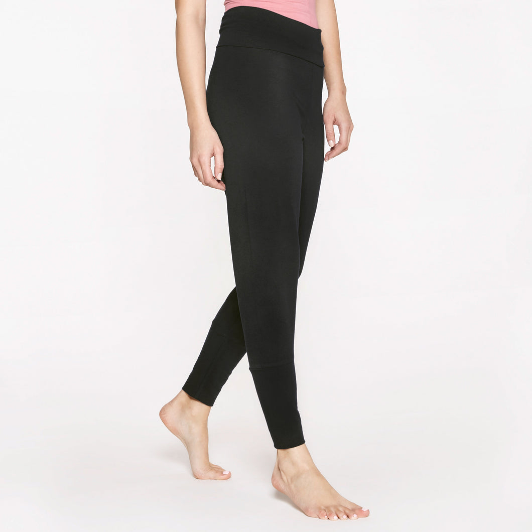 Yoga-Hose High Waist