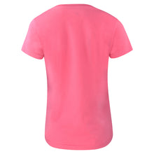 Laden Sie das Bild in den Galerie-Viewer, Yoga T-Shirt BASIC, Rosa