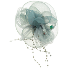 Load image into Gallery viewer, HA902 Fascinator