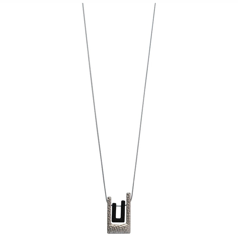 Devere Necklace