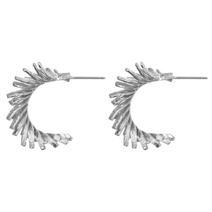 Antonella Earrings