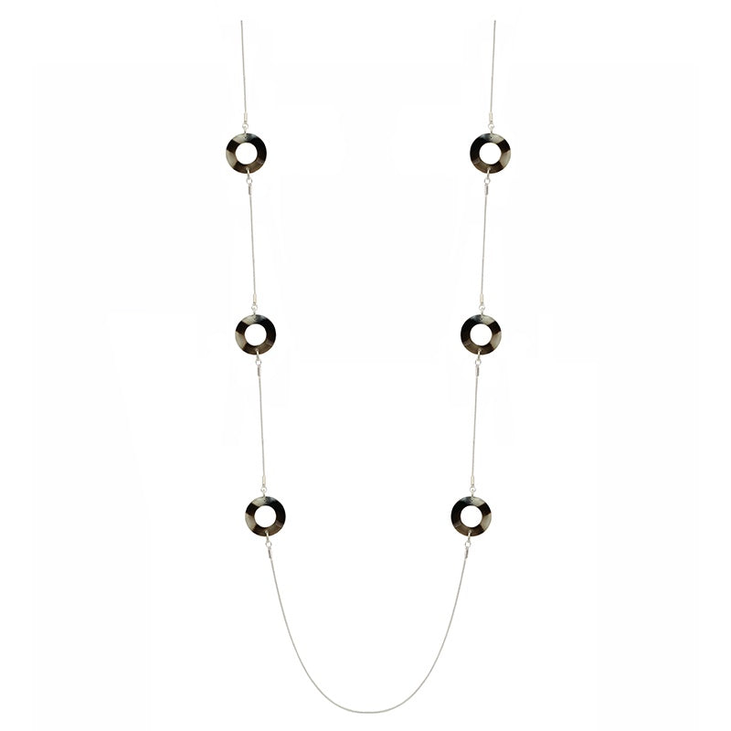 Tallis Necklace