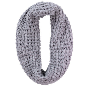 Snood Blake Fisherman's Rib