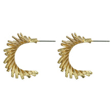 Load image into Gallery viewer, Antonella Earrings