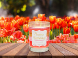 """Happy Birthday"" 