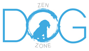 Zen Dog Zone