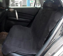 Load image into Gallery viewer, Car Back Seat Protector