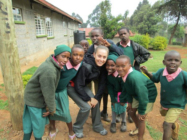 kenya_with_kids
