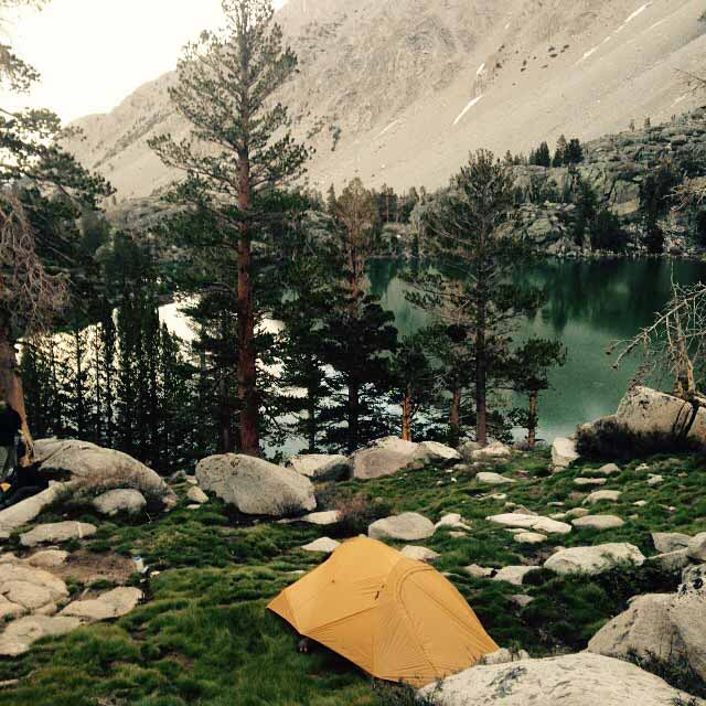 High_Sierra_CampGrounds