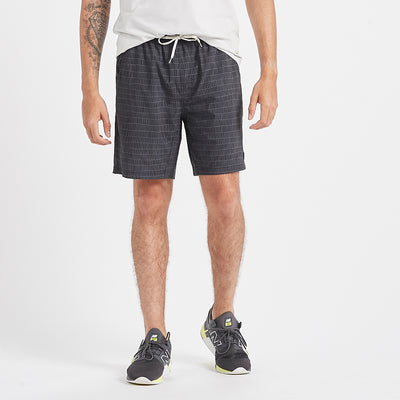 Kore Short | Black Cell