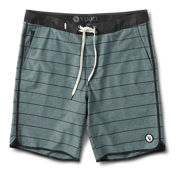 Cruise Boardshort | Canyon Stripe