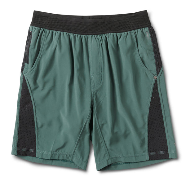 Paxton Short | Canyon