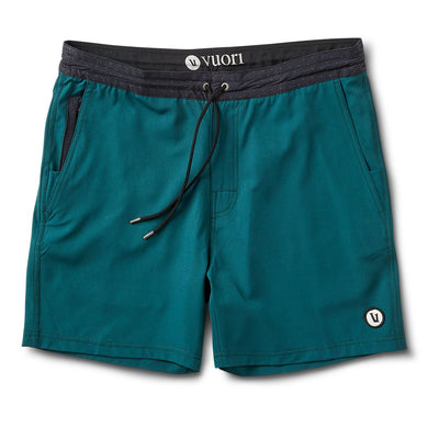 Bahia Boardshort | Palm
