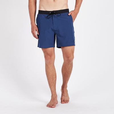Bahia Boardshort | Sea