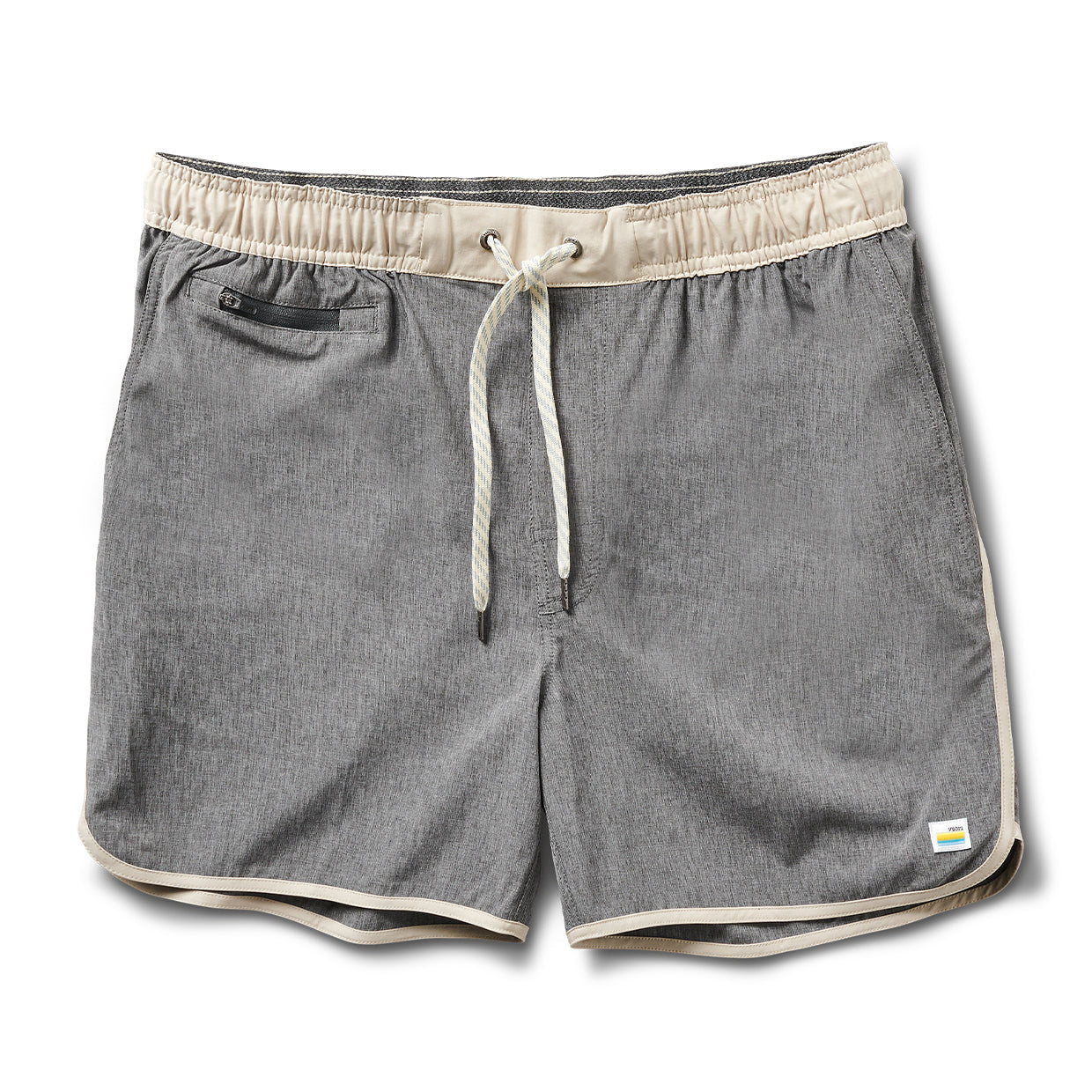 Banks Short 5"