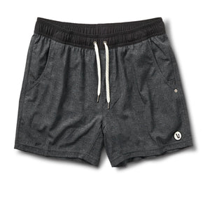 Kore Short 5"