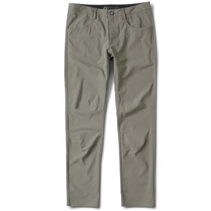 Transition 5-Pocket Pant -30 | Army