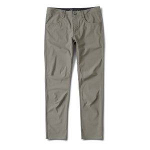 Transition 5-Pocket Pant-32 | Army