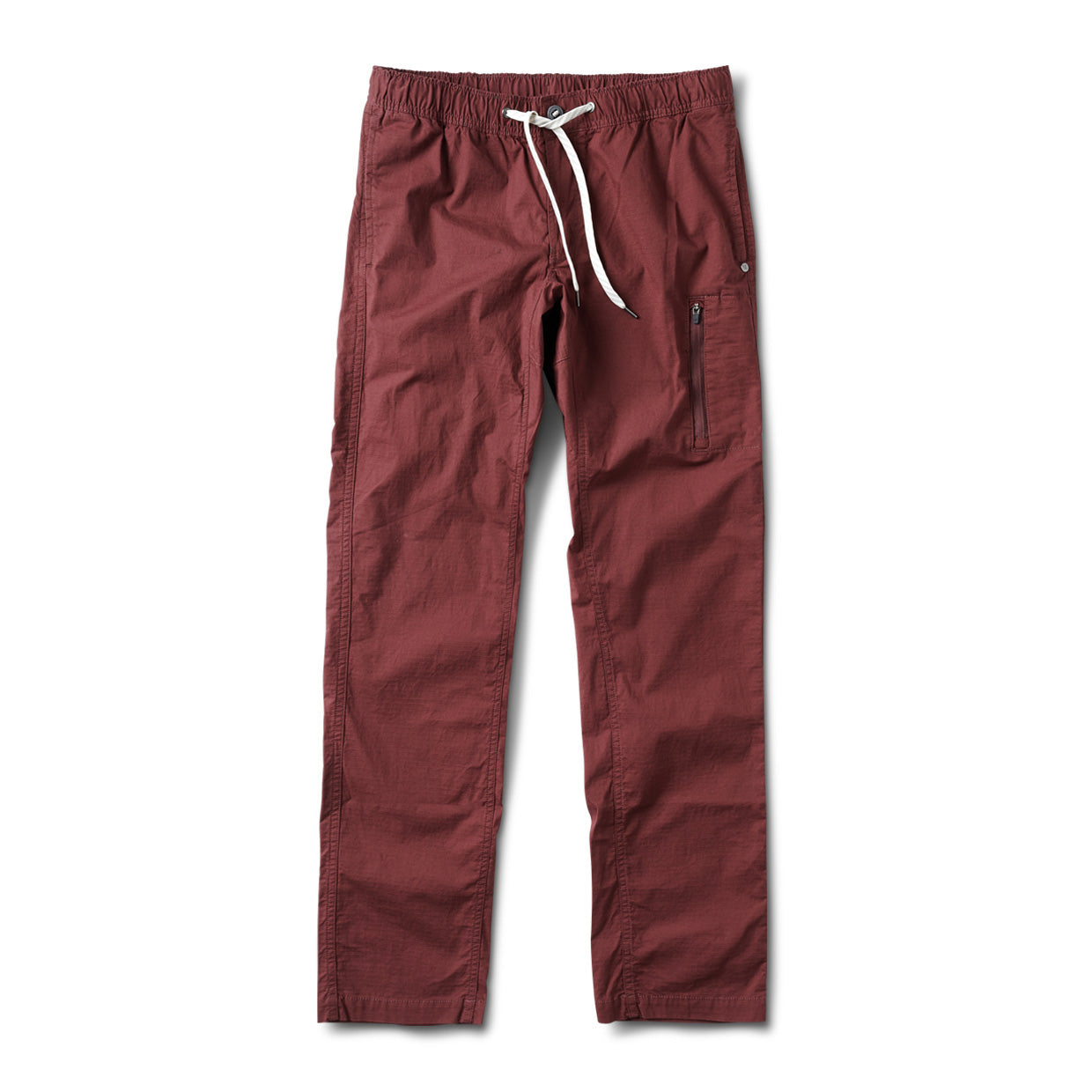 Ripstop Climber Pant | Fig