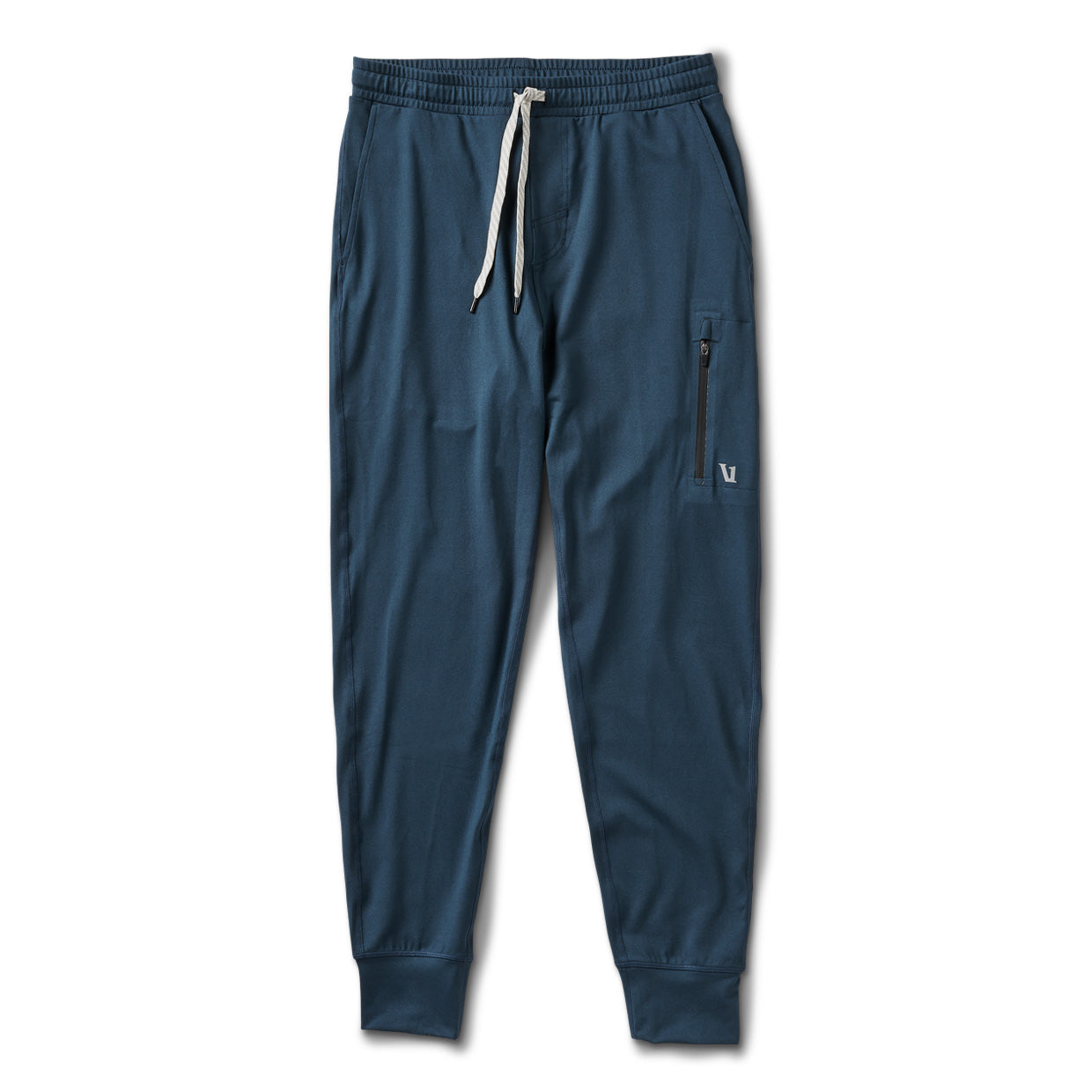Sunday Performance Jogger | Indigo