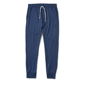 Sunday Performance Jogger - Navy - Navy 1