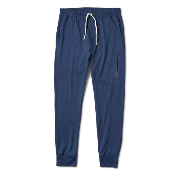 Sunday Performance Jogger | Navy